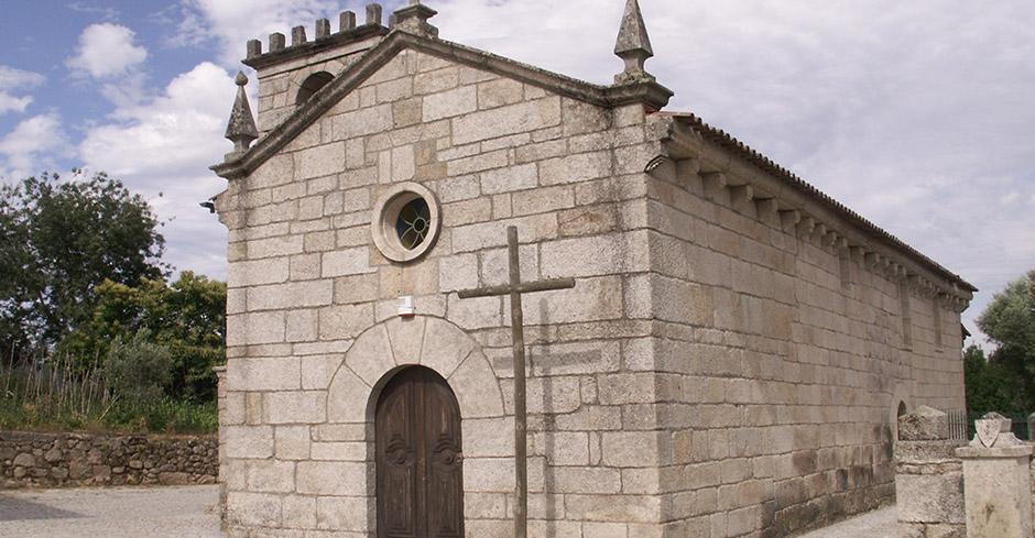 Vila Marim